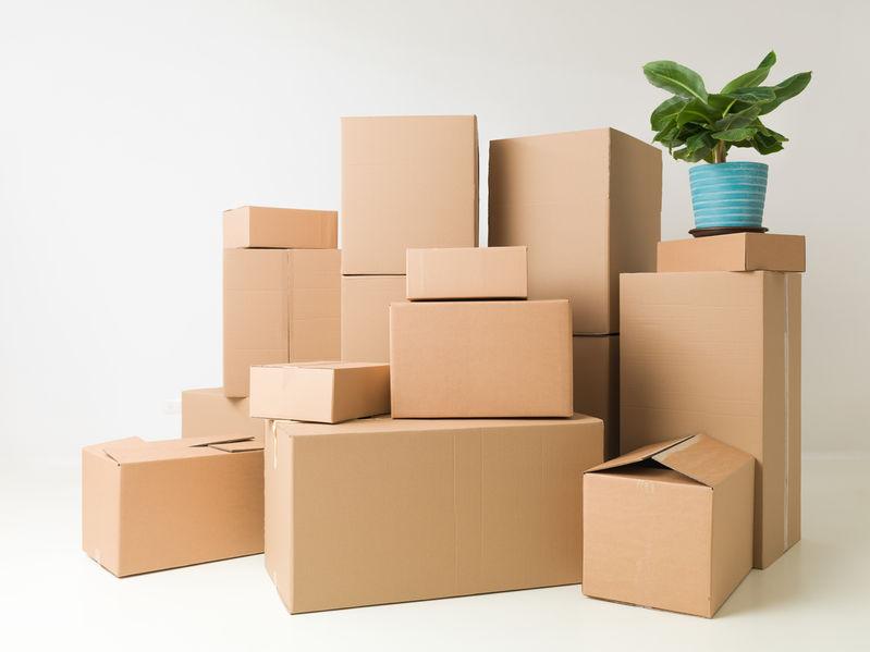 引越し前に荷物を減らして費用を節約する方法 引越しのひみつ